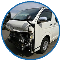 Advance Car Removal - Cash For Cars