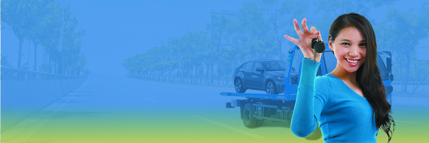 Car Removal - Advance Car Removal Auckland Slider